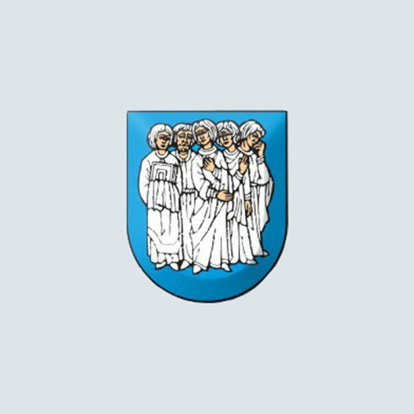 Zawiadomienie o posiedzeniu XXIII Sesji Rady Gminy Kazimierz Biskupi