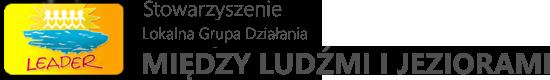 """Badanie ankietowe LGD """"Między Ludźmi i Jeziorami"""""""