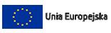 Zobacz projekty UE