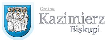 Gmina Kazimierz Biskupi