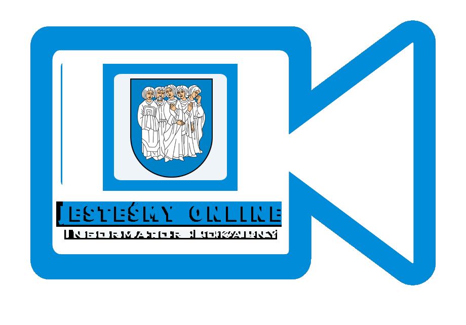 Informator Lokalny Gminnego Ośrodka Kultury w Kazimierzu Biskupim