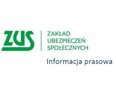 Obowiązkowy kod zawodu w dokumentach do ZUS